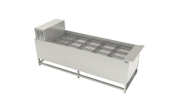 Realcold Refrigeration